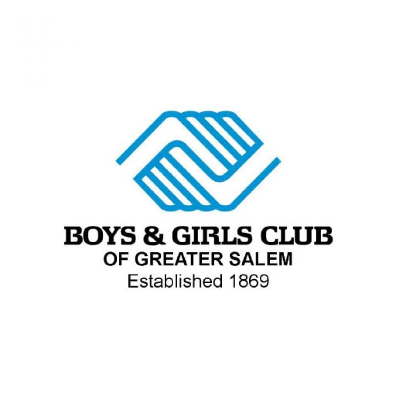 boy s and girls club of greater salem