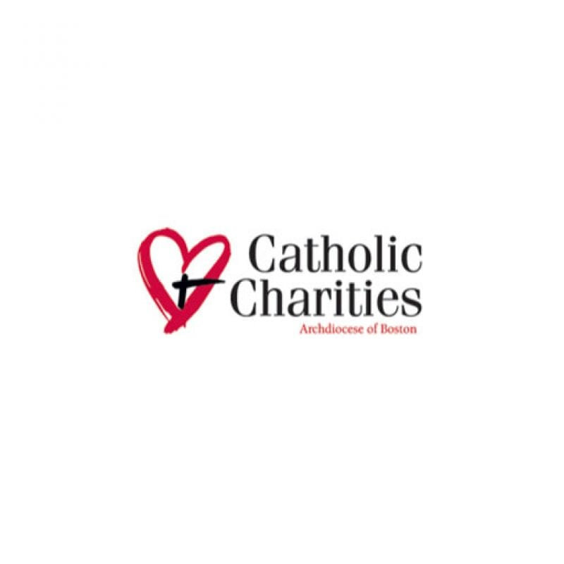 Catholic Charities Archdiocese of Boston