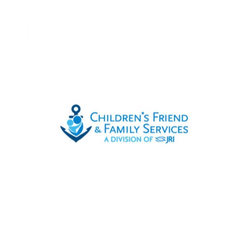 Children's Friend and Family Services