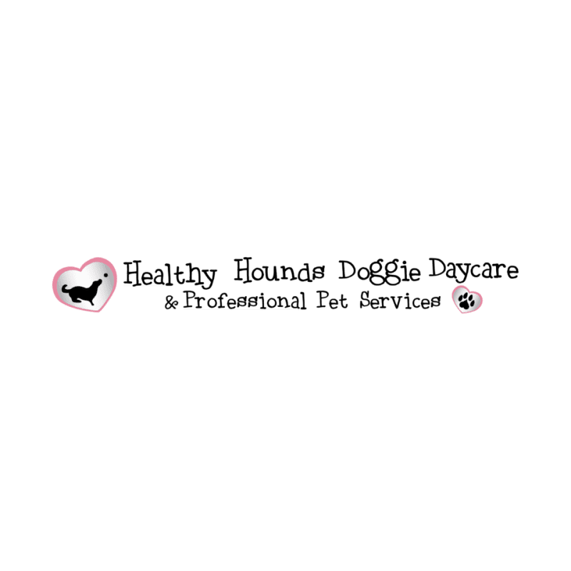 Healthy Hounds Doggie Daycare