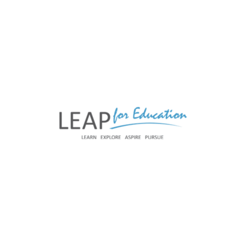 leap for education