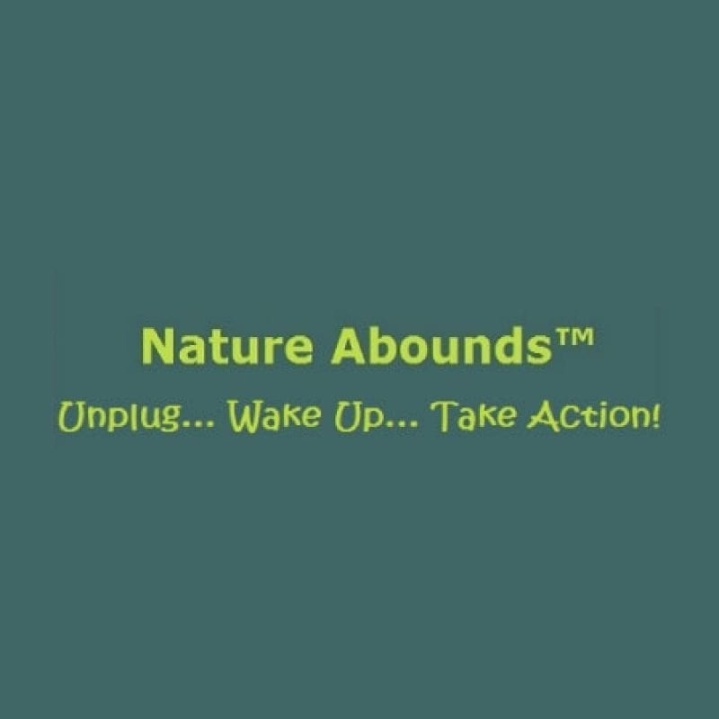 nature abounds