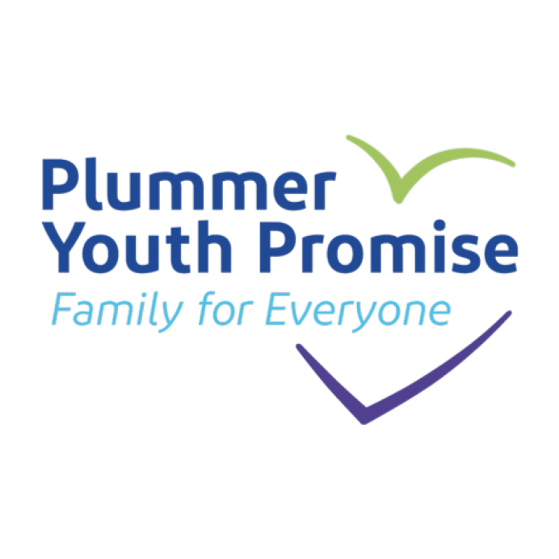 plummer youth promise