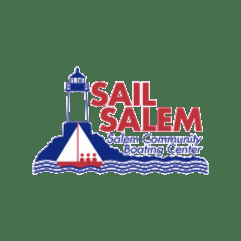 sail salem