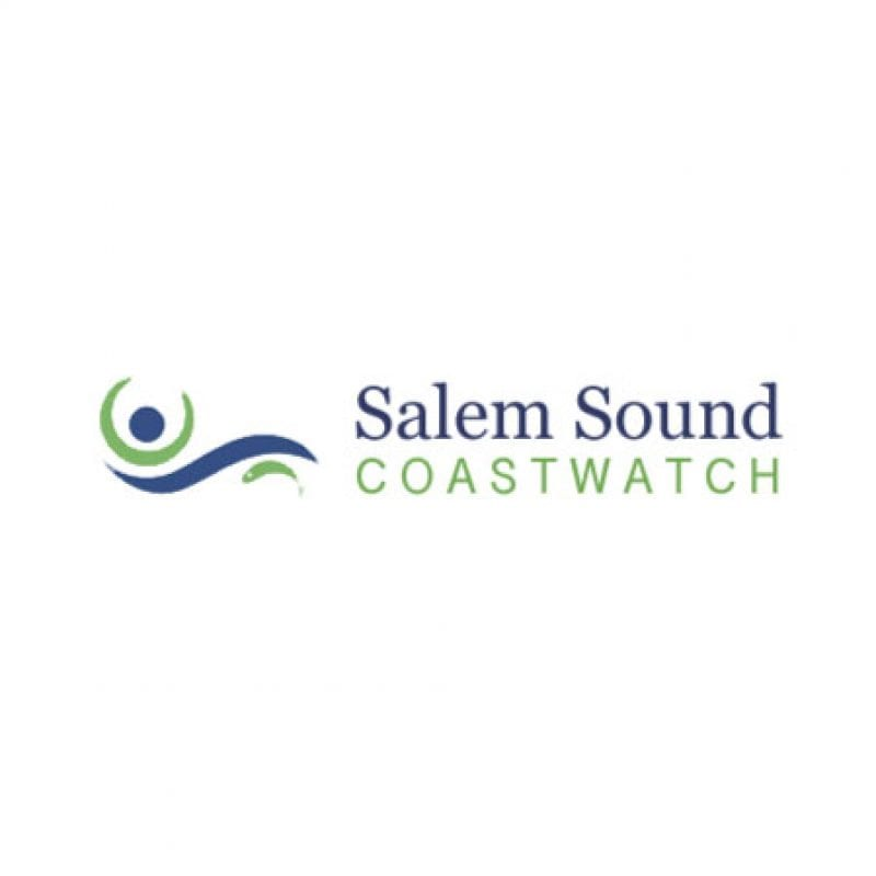 salem sound coastwatch