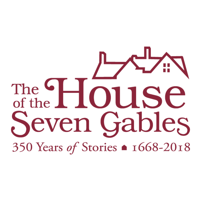 House of seven gables logo